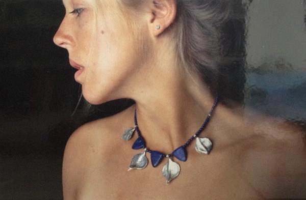 tinarileyjewellery