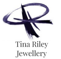 Tina Riley Jewellery logo